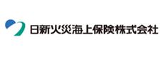 日新火災海上保険株式会社 様